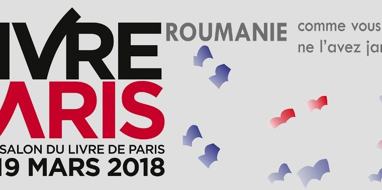 Doi scriitori din Republica Moldova vor reprezenta România la Salonul cărții de la Paris