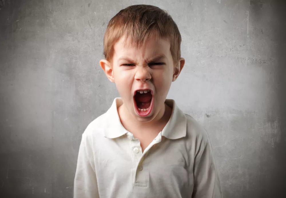 """SAVATIE BAȘTOVOI: """"Părinții care insuflă copiilor ideea că sînt egali cu adulții riscă să-i transforme în oameni nefericiți"""""""