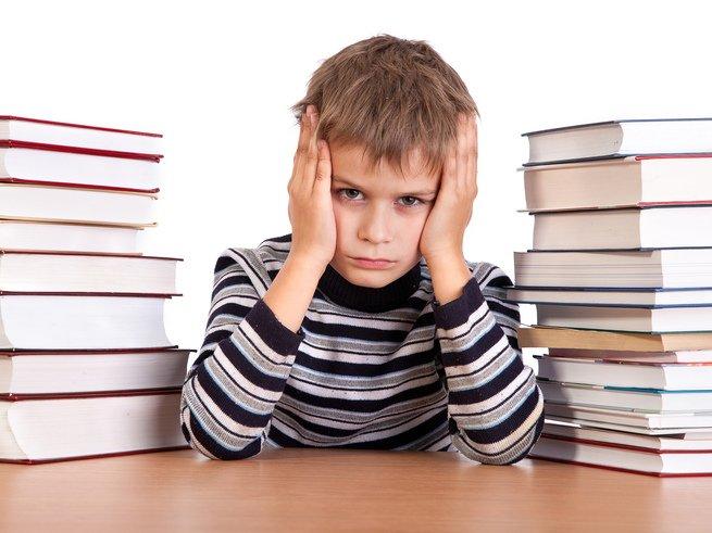"""Profesorul Adrian Roșan: """"Se spune fals că copiii din ziua de azi nu mai au curiozitate, de fapt ei sunt foarte obosiţi"""""""