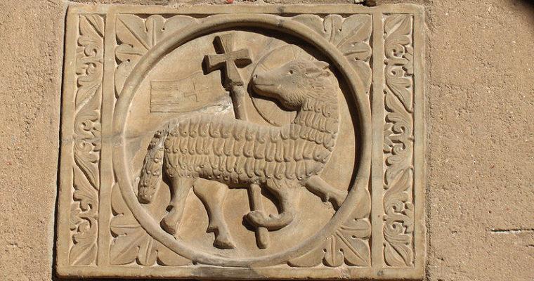 Savatie Baștovoi: Explicație la cuvintele din Evanghelia Duminicii a III-a a sfîntului și marelui post