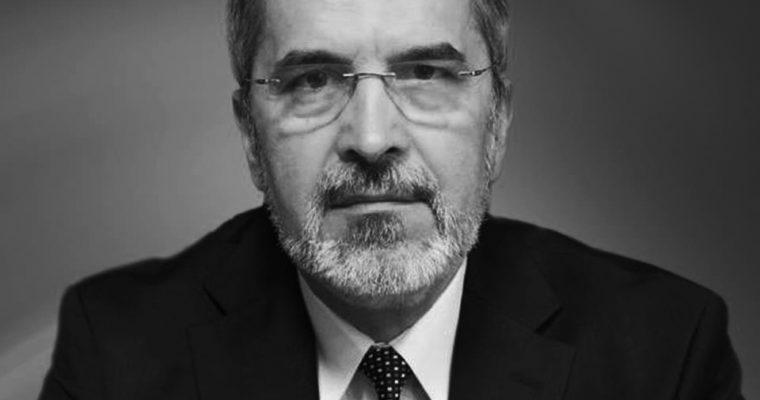 Despre psihologia durerii și greșelile de educație. Interviu cu Președintele Colegiului Psihologilor din România, profesorul Ion Dafinoiu